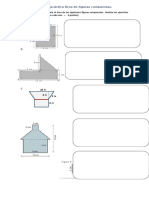 Guía de Práctica Área de Figuras Compuestas
