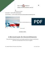 reconstrucao_desenvolvimento