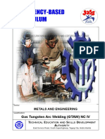 Gas Tungsten Arc Welding NC IV.doc