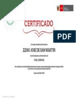 constancia_bono_escuela_2016 (1).pdf