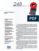 EM5248.pdf