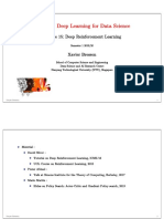 lecture15_deep_reinforcement_learning.pdf