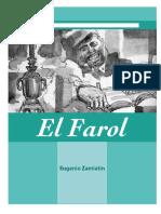 EL FAROL - EUGENIO ZANIATIN