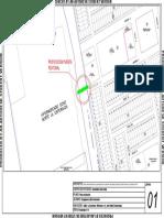 Anexo plano ubicación.pdf