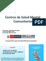 CSMC La VICTORIA.pptx