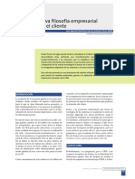 CRM La nueva filosofía empresarial centrada en el cliente.pdf