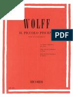 IMSLP513136-PMLP831642-Wolff.pdf