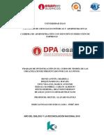 Trabajo de Investigación-dpa-teoria de Las Organizaciones (10) (Reparado)