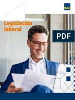 Legislación-laboral-manual.pdf