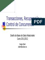 Tecnicas control concurrencia (1).pdf