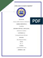 Actividad Nº 12 - Investigación Formativa - Copia