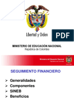 Articles-161213 Archivo Ppt4