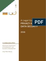 160475.pdf