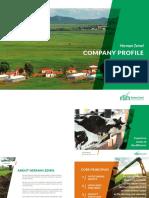 Company Profile - Herman Zemel En