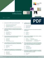 TEST INFECCIOSAS (1).pdf
