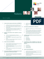 ENARM_T2V_PD_Preguntas_ENARM_web.pdf