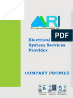 AARI PROFILE (updated 09-03-2019).pdf