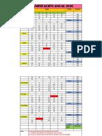 PLANIFICACIÓN ANUAL 2020 ORGINAL .docx