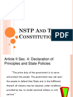 NSTP-And-The-Constitution.pptx