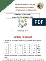 Clase9 - Inv. Operaciones (1)