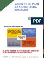Quinua Organica Ofi Il