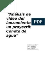 Análisis de video del lanzamiento de un proyectil.docx