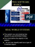 Software Promodel.pdf