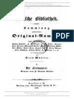 Kühne, Gustav - Die Freimaurer.pdf