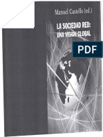 4 La Sociedad Red_Castells
