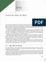 F1T3-ControlEnlaceDatos