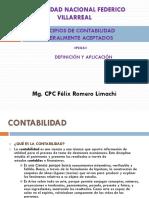 Diapositivas Pcgaceptados 31-3-19