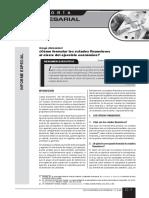 Control de Lectura - Cierre.pdf