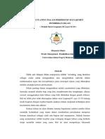 Actuating surat Luqman 12-19 ASLI.docx