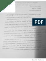 abstract Heredia.pdf