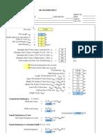 56278521-Pile-Design