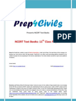 11th Class Physics Www Prep4civils Com