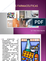 FORMAS FARMACEUTICAS clases.pptx