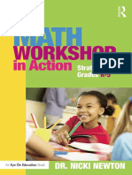 Math Workshop in Action_ Strategies for Grades K-5 ( PDFDrive.com ).pdf