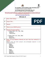 SPP_43S_Proposal_Format_StreamA.docx