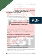 documentacion sanitaria 2