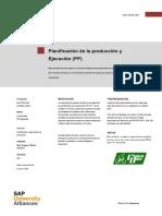 Intro ERP Using Global Bike Case Study PP en v3.3.en.es
