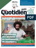 Mon_Quotidien_6653.pdf