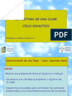 06 Estructura de una Clase.pdf