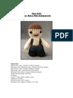 Lucy Ravenscar - Star Wars Mini Amigurumi Han Solo (c) (1).pdf