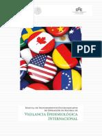13 Manual Vig Epid Internacional
