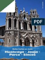 huancayo-jauja-parco-sincos.pdf