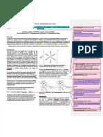 Edoc.pub Estudio Cinetico de La Oxidacion de La Vitamina c