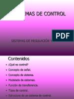 presentacion de sistematizacion
