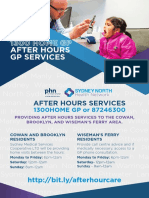 SNHN-Find-a-Health-Service-A5-flyer (003).pdf