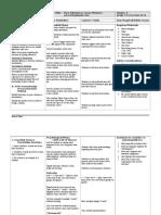 7-2-13 - Pure Substances and Mixtures - Lesson.doc